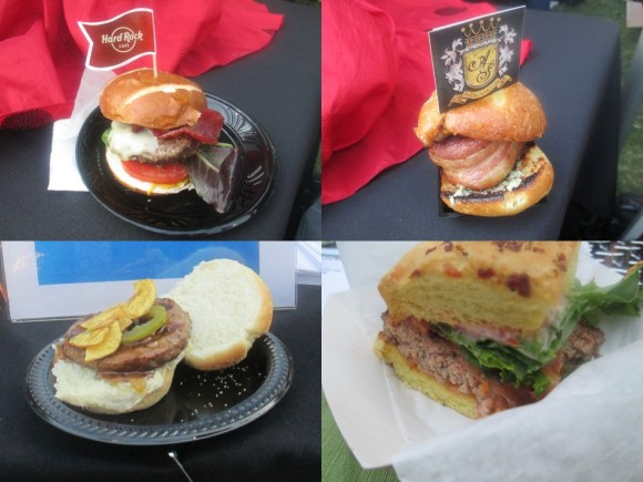 BurgerBattle2014_1-4