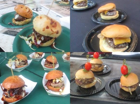 BurgerBattle2014_5-8