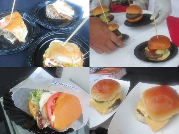BurgerBattle2014_9-12