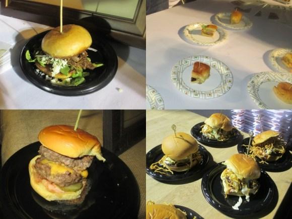 burgerliscious2014_9-12