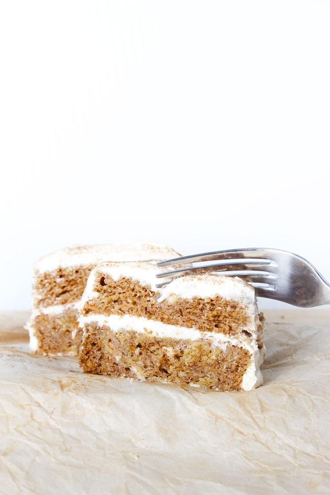 keto-desserts-keto-carrot-cake