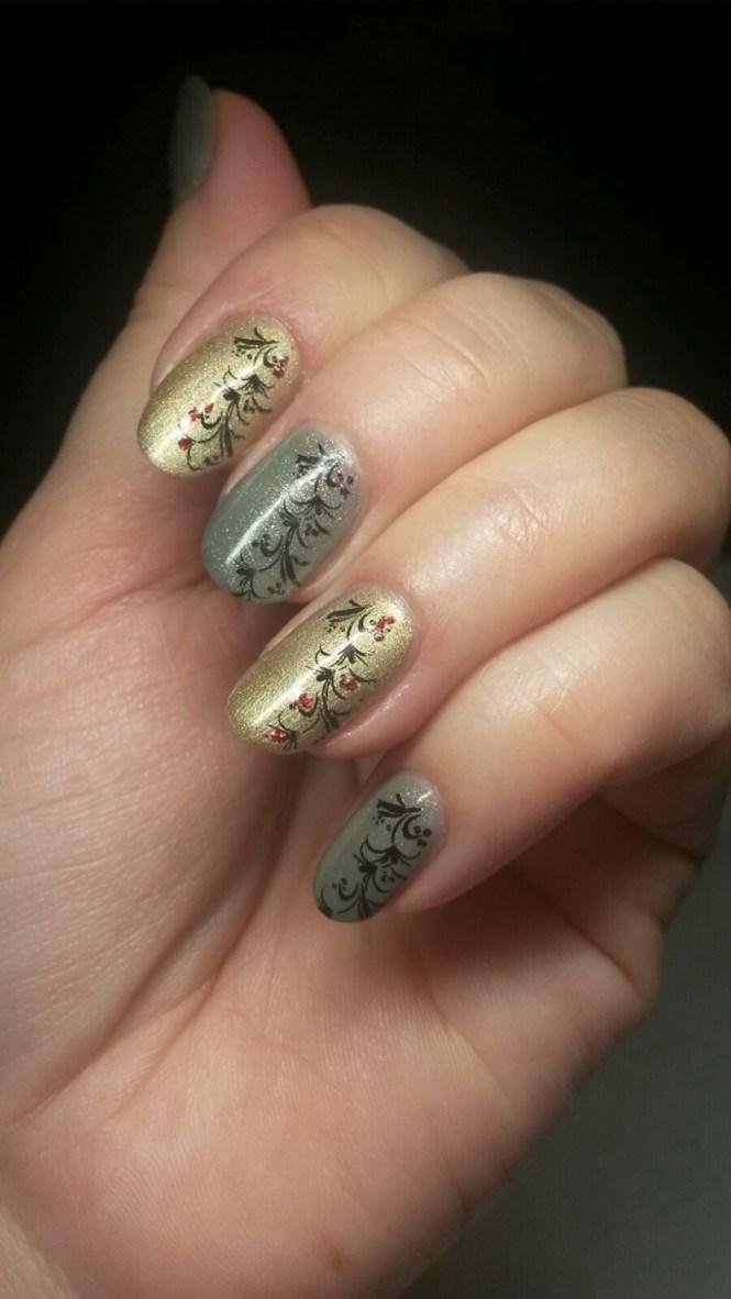 Can You Remove Nail Polish Off Acrylic Nails Art Ideas