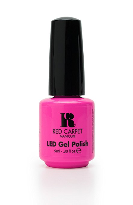 Soak Off Uv Gel Nail Polish Opi Aium