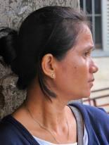 20090928_Cambodia_0145
