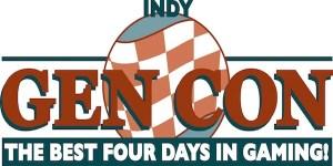 GenCon Logo