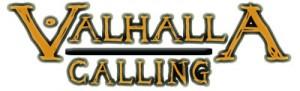Valhalla Calling Contest