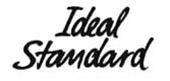 idealstandardlogo