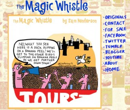 magicwhistlecom