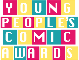 Why We Still Need a British Comic Awards - Ricky Miller Discusses the Lack of UK Awards Recognition and Just Why They Are so Vital to the Industry
