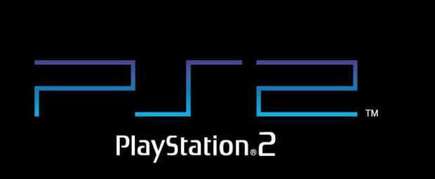 playstation2logoTop