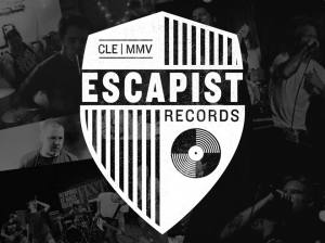 Escapist Records