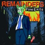 Remainders