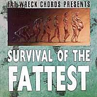 Survival Of The Fattest