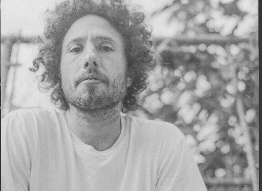 "Check It Out: Zack de la Rocha – ""Digging For Windows"""