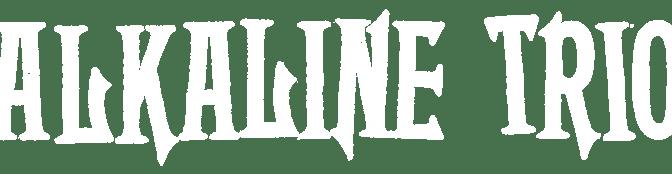 Check It Out: Alkaline Trio Announce <i>Past Live</i> Box Set Pre-Order