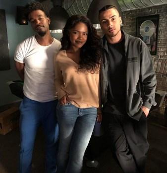 star season 3 episode 8 roots and wings brokensilenze net