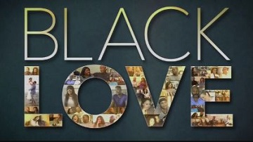 Black Love Season 4 Episode 3 – 'Emerging From Darkness'