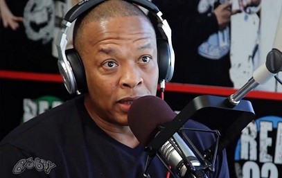 drdre24343