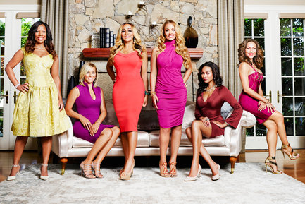 housewives22