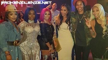 Love Hip Hop Atlanta Season  Oh Baby Brokensilenze Net