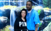 Love After Lockup Season 5 Episode 3 – 'Date With Destinie'