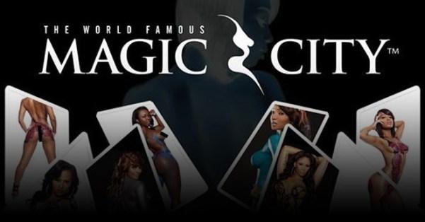 magic3342