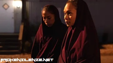 Tyler Perry's Ruthless Season 1 Episode 23 – 'Live Bait'