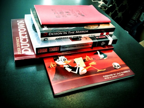 Help! Where do I find BSP books? A guide to navigating retail and bulk orders