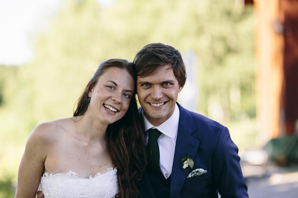 bröllop trollhättan prässebo klintens loge