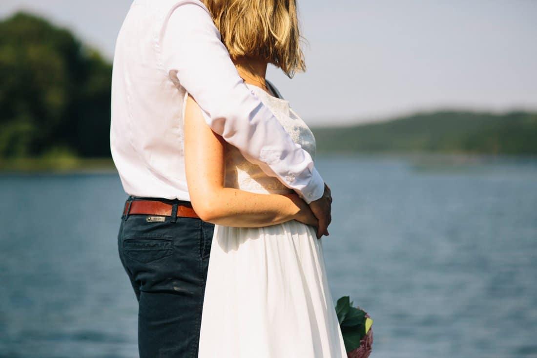bröllop i landvetter