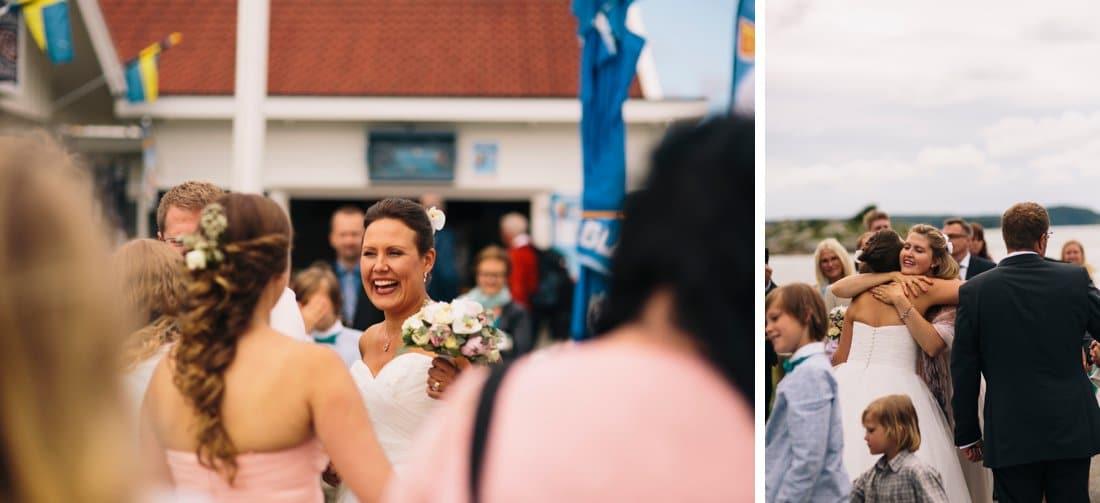 brollopsfotograf_uddevalla-58