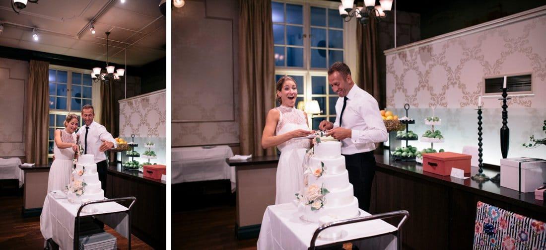 bröllop varbergs kurort