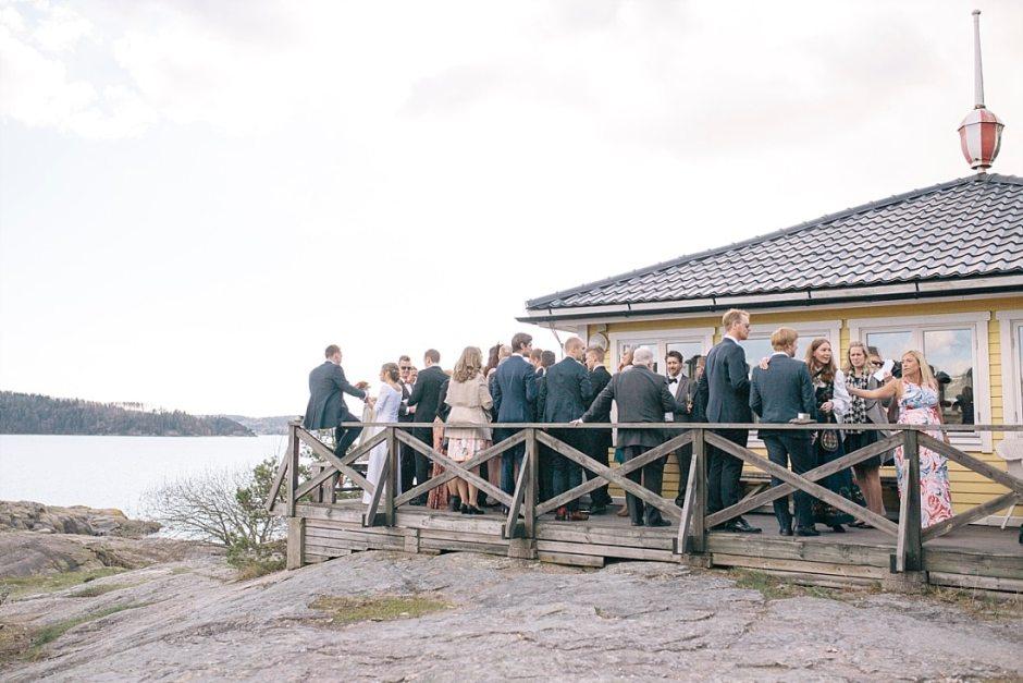 bröllop ulvön ljungskile
