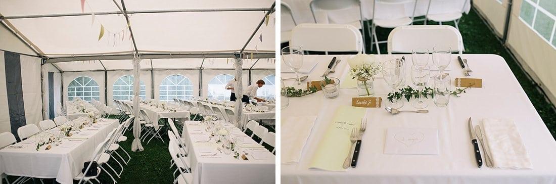 Bröllop Sjölyckan Tollered