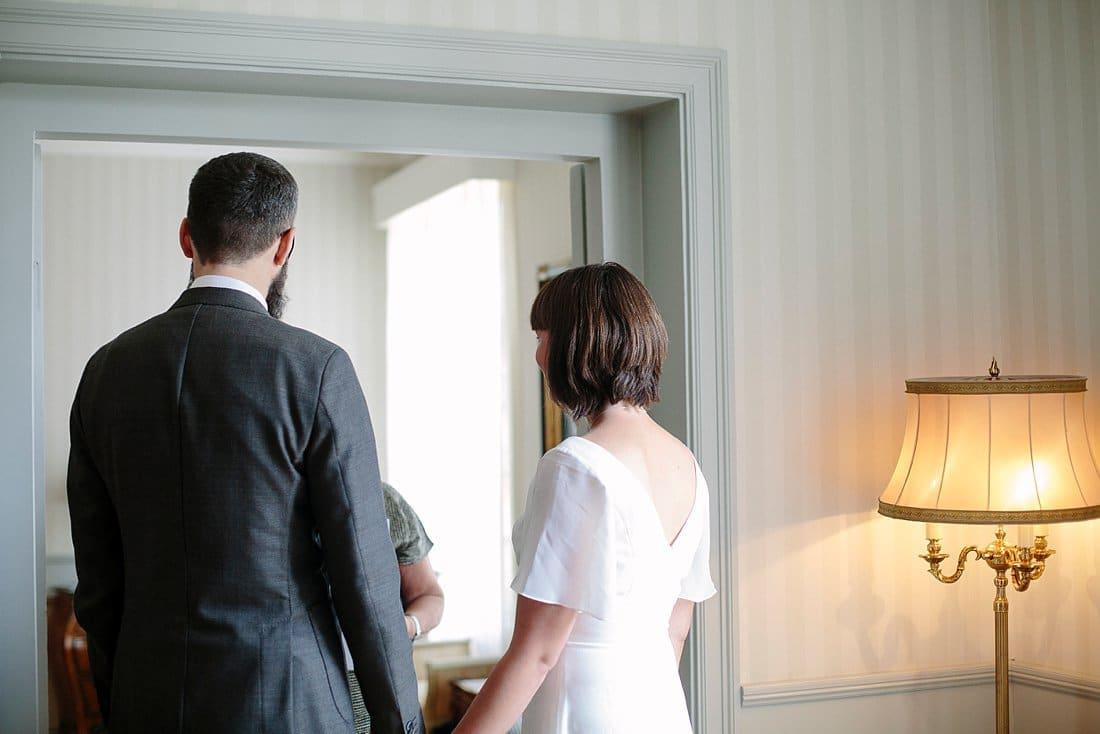 bröllop ronnums herrgård