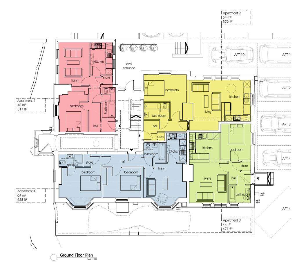 https://i2.wp.com/www.bromilowarchitects.co.uk/wp-content/uploads/2010/01/Queens-Park-House-Plans.jpg?fit=1024%2C924&ssl=1