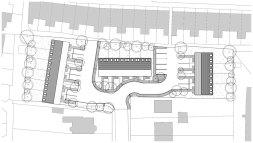 Tynwald-Site-plan