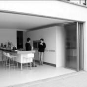 garden-room-hoylake-1