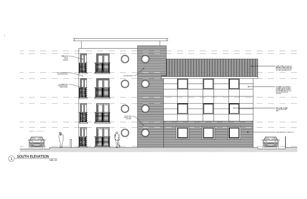 https://i2.wp.com/www.bromilowarchitects.co.uk/wp-content/uploads/2010/02/Elevations.jpg?fit=1024%2C665