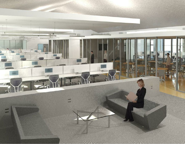 https://i2.wp.com/www.bromilowarchitects.co.uk/wp-content/uploads/2010/11/Office-conversion-3d-rend-2.jpg?fit=600%2C467