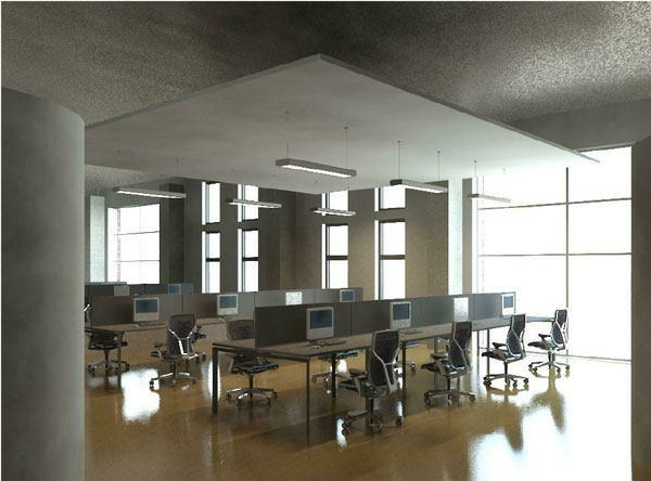 https://i2.wp.com/www.bromilowarchitects.co.uk/wp-content/uploads/2010/11/Office-conversion-3d-render1.jpg?fit=600%2C444