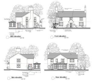 hill-farm-drawn-proposed-el