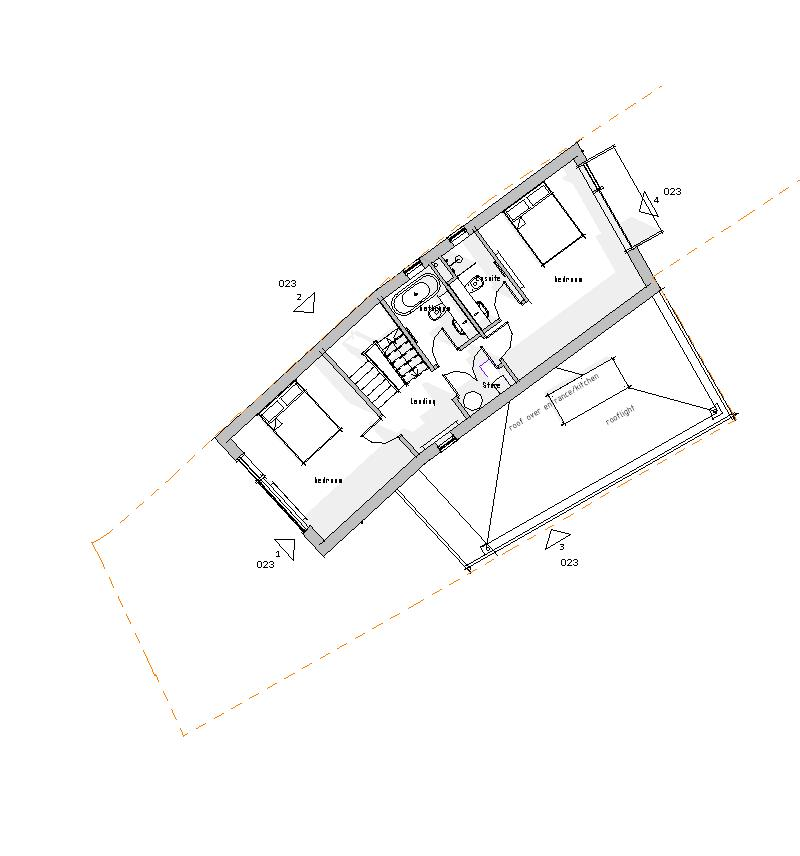 https://i2.wp.com/www.bromilowarchitects.co.uk/wp-content/uploads/2016/09/First-Floor-Plan-1.jpg?fit=800%2C856&ssl=1