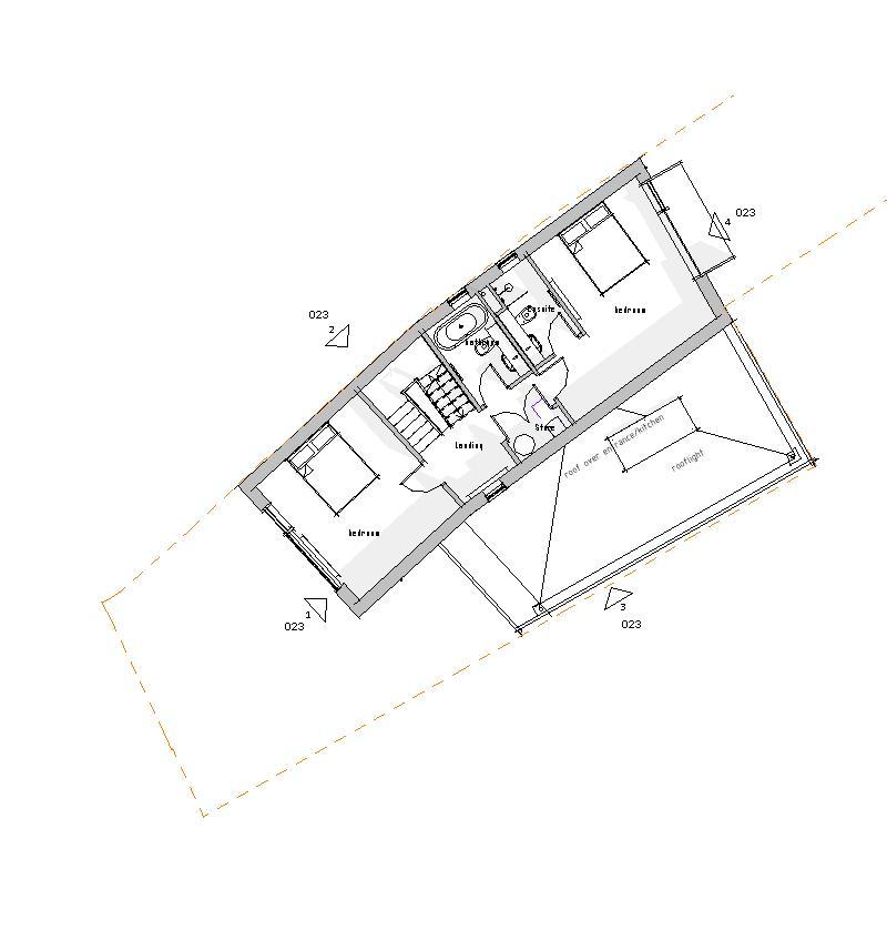 https://i2.wp.com/www.bromilowarchitects.co.uk/wp-content/uploads/2016/09/First-Floor-Plan-1.jpg?fit=800%2C856&ssl=1