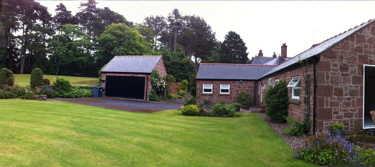 https://i2.wp.com/www.bromilowarchitects.co.uk/wp-content/uploads/2017/02/Sandstone-cottage_Panorama1-001.jpg?fit=1200%2C535&ssl=1