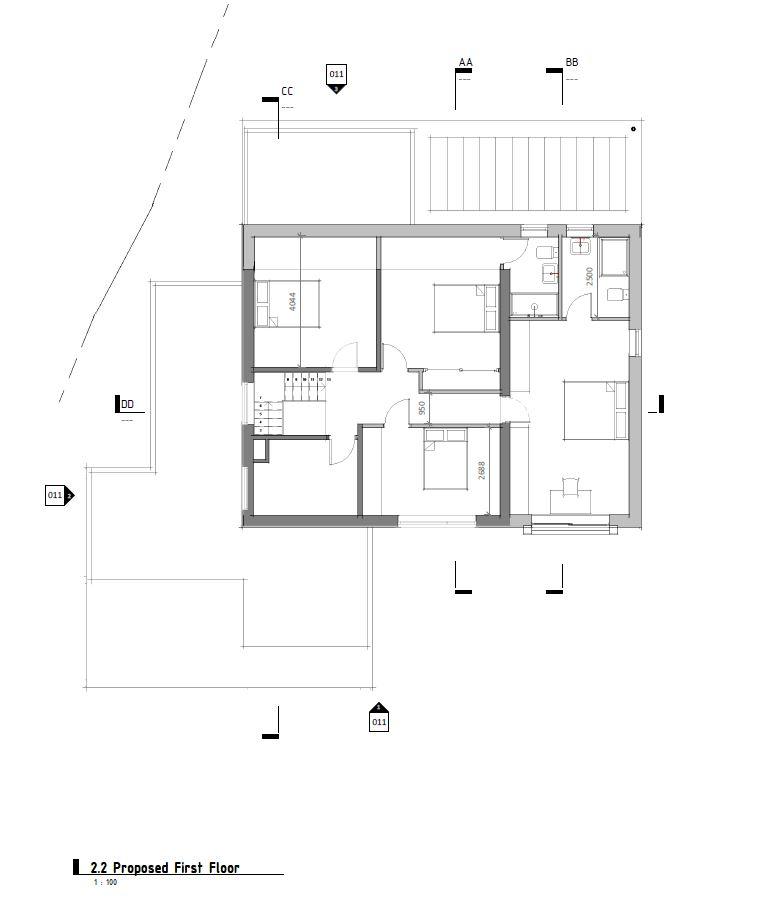 https://i2.wp.com/www.bromilowarchitects.co.uk/wp-content/uploads/2020/01/Cunningham-first-floor-plan.jpg?fit=765%2C906&ssl=1
