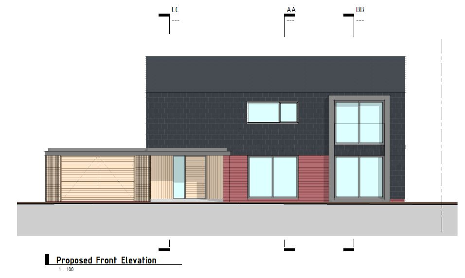 https://i2.wp.com/www.bromilowarchitects.co.uk/wp-content/uploads/2020/01/Cunningham-front-elevation.jpg?fit=956%2C572
