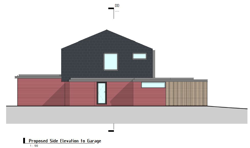 https://i2.wp.com/www.bromilowarchitects.co.uk/wp-content/uploads/2020/01/Cunningham-garage-elevation.jpg?fit=981%2C583