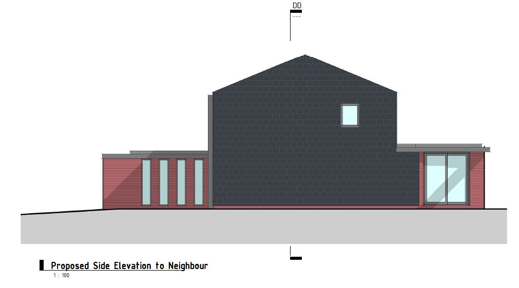 https://i2.wp.com/www.bromilowarchitects.co.uk/wp-content/uploads/2020/01/Cunningham-side-elevation.jpg?fit=1011%2C562