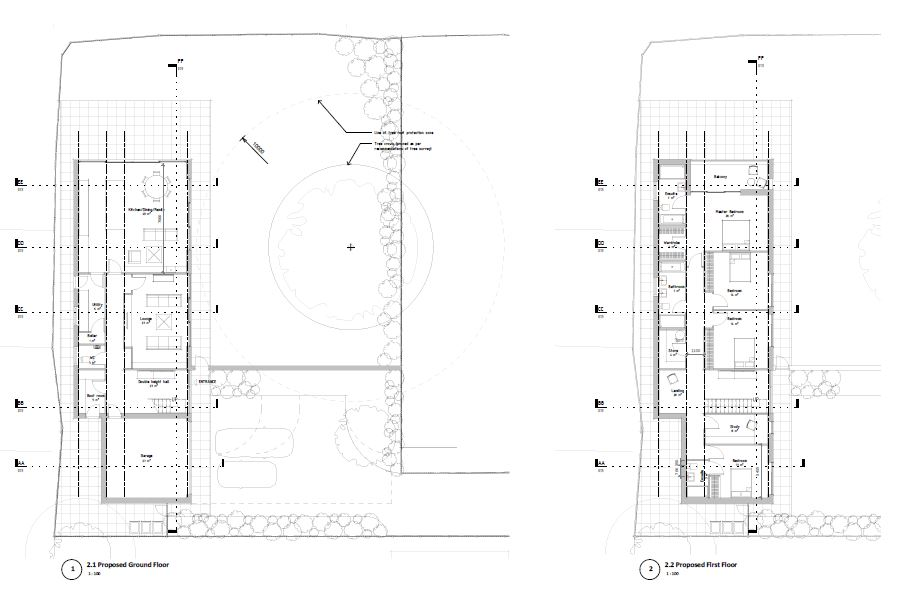 https://i2.wp.com/www.bromilowarchitects.co.uk/wp-content/uploads/2020/01/duddleston-floor-plans.jpg?fit=909%2C603&ssl=1